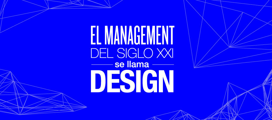 noticia-design