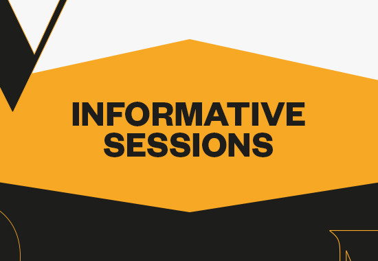 INFORMATIVE_SESSIONS_HOR