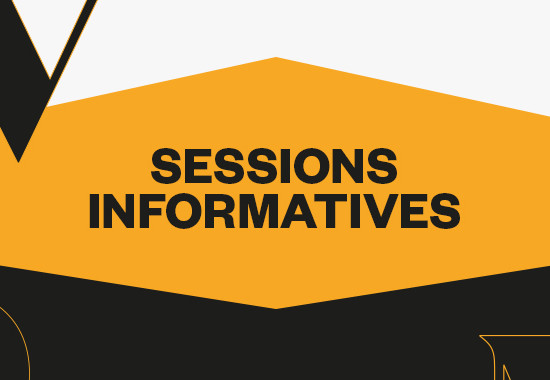 sessions_informatives_hor_