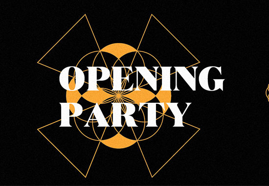 opening-party-web_tallada