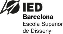 IED Barcelona - Design School